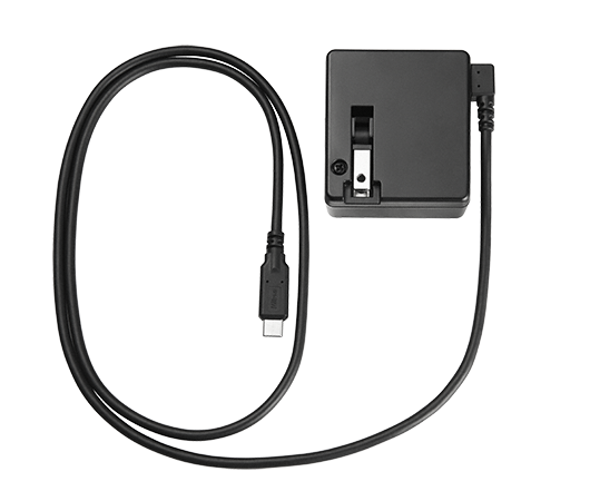 AC adapter EH-7P